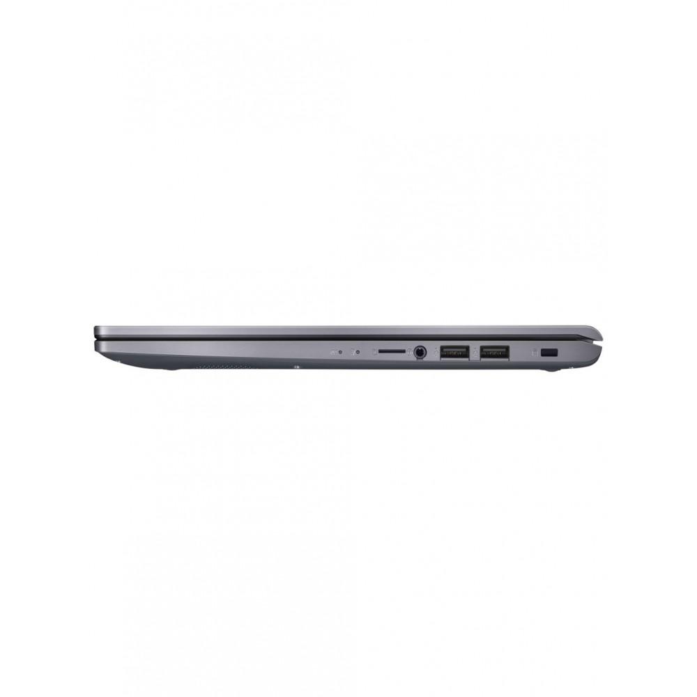 Ноутбук ASUS D515DA-BR028 (90NB0T41-M09710) 2