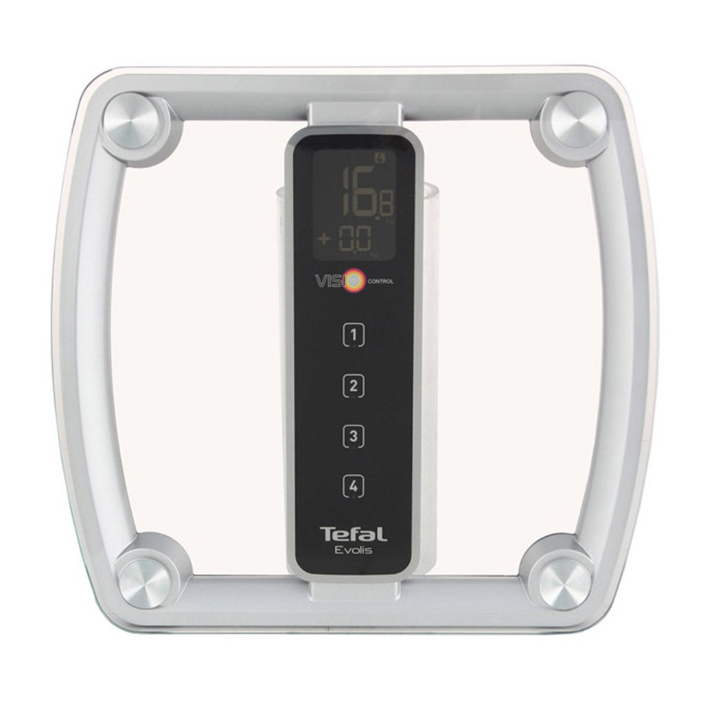 Весы для ванны TEFAL PP5150V1