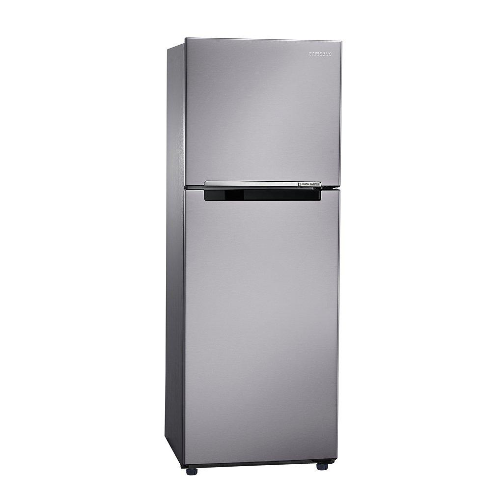 Холодильник Samsung RT22HAR4DSA/WT 2