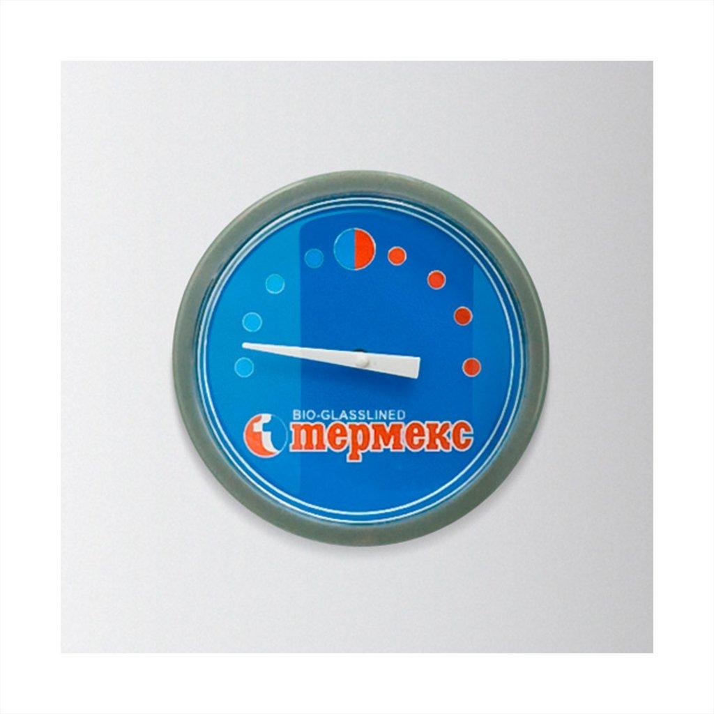 Водонагреватель THERMEX электрический ES 30 V 2