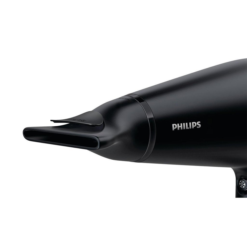 Фен Philips HPS 920/00 2