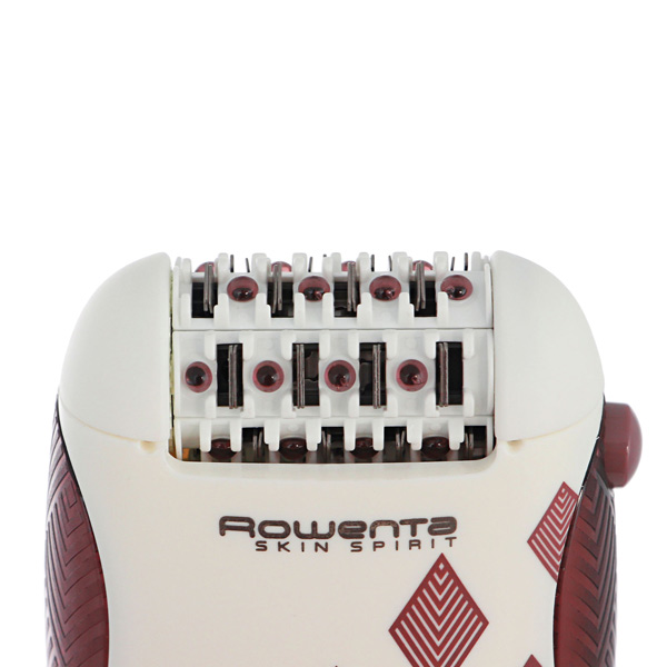 Эпилятор Rowenta EP2851F1 2