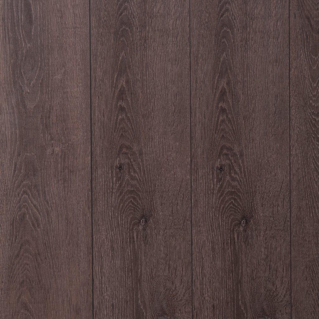Напольное покрытие KRONOTEX 1255 Smart 2977 Oak Asturia (7,0X1,380X193mm)