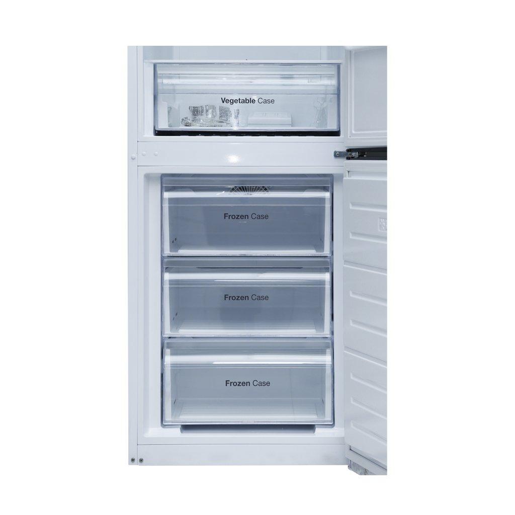 Холодильник Daewoo RNV3810DWF 2