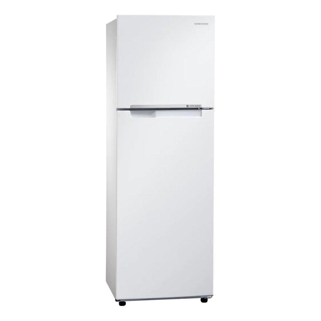 Холодильник Samsung RT25HAR4DWW/WT 2