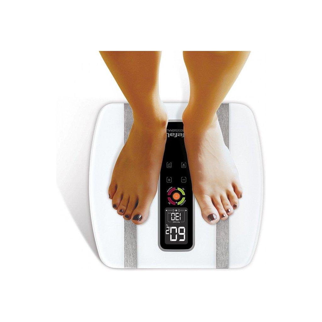 Весы для ванны Tefal BM7100S6 2
