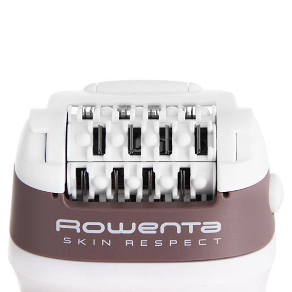 Эпилятор Rowenta EP8060F0 2