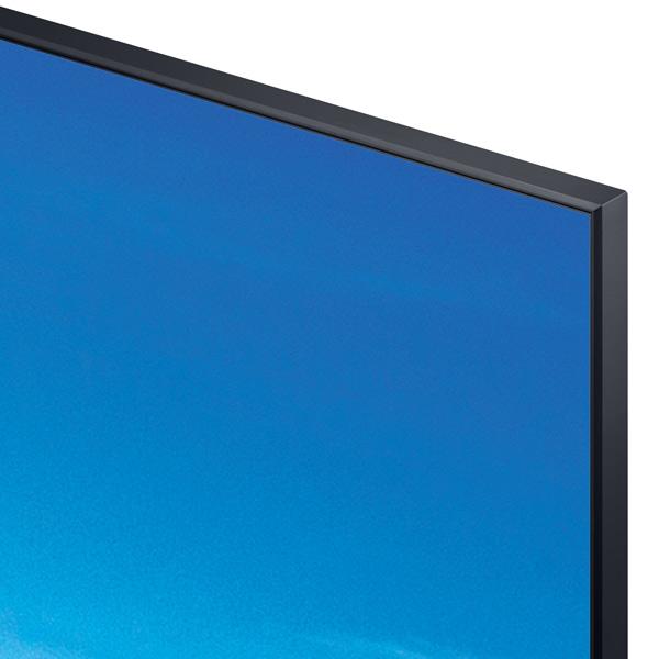 Телевизор Samsung UE43TU7500U 2