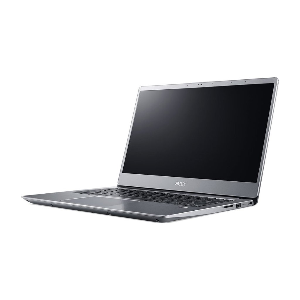 Ноутбук ACER SWIFT 3 SF314-56-7716 (NX.H4CER.001)