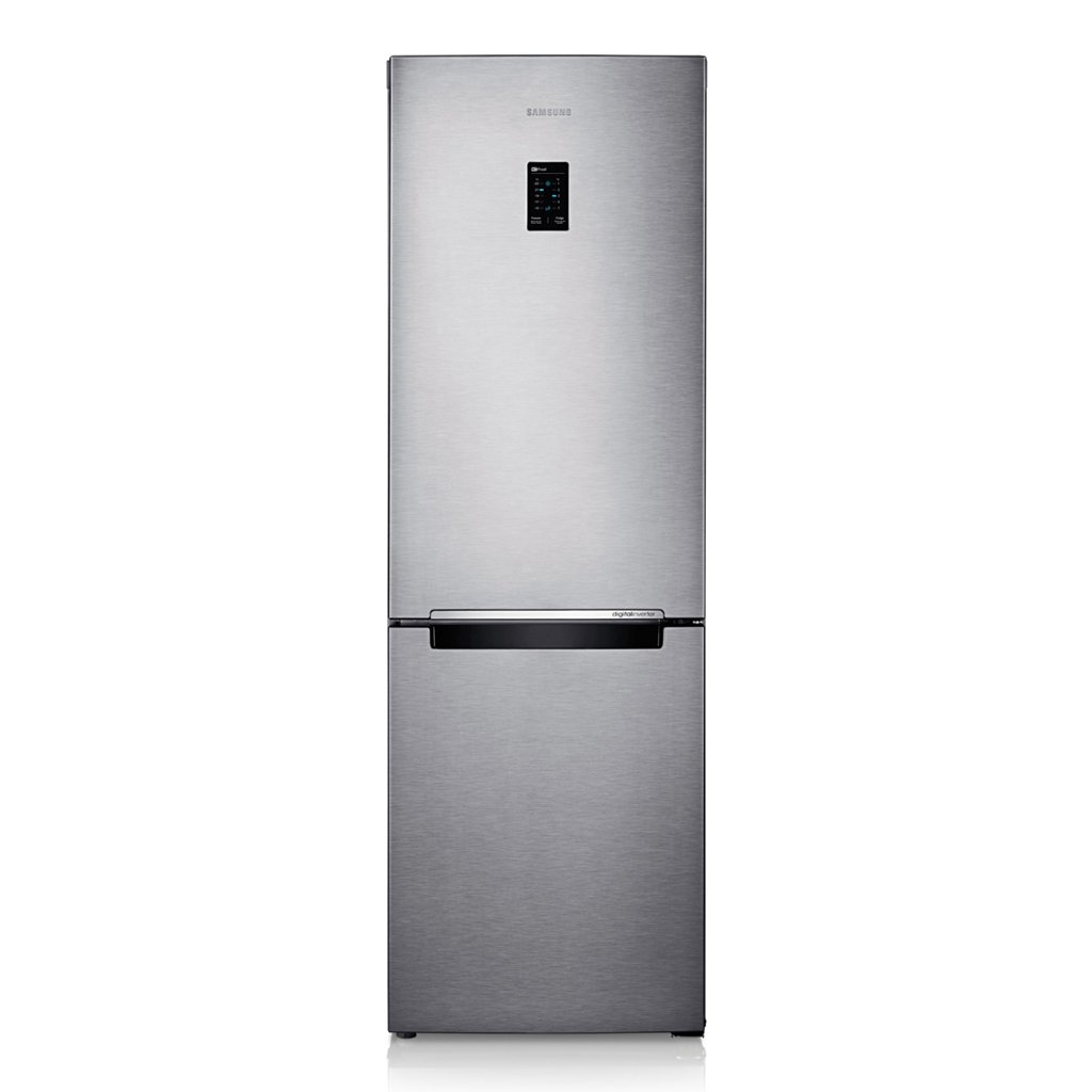 Холодильник Samsung RB31FERNDSA/W3