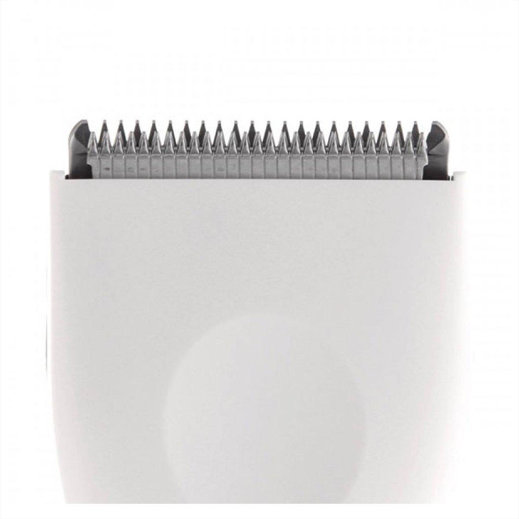 Машинка для стрижки волос Panasonic ER131H520 2