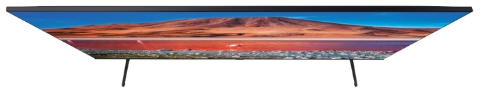 Телевизор Samsung UE65TU7100U 2