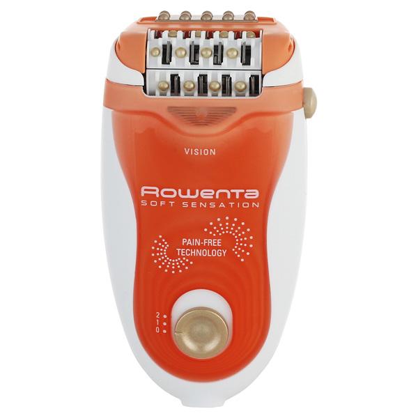 Эпилятор Rowenta EP5720F1 2