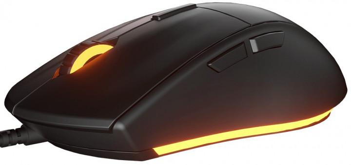 Игровая мышь COUGAR MINOS XC 2