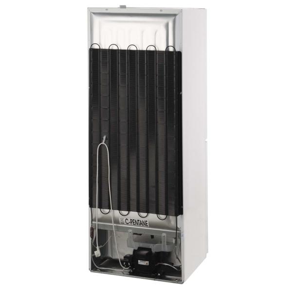 Холодильник Indesit ITS4160W 2