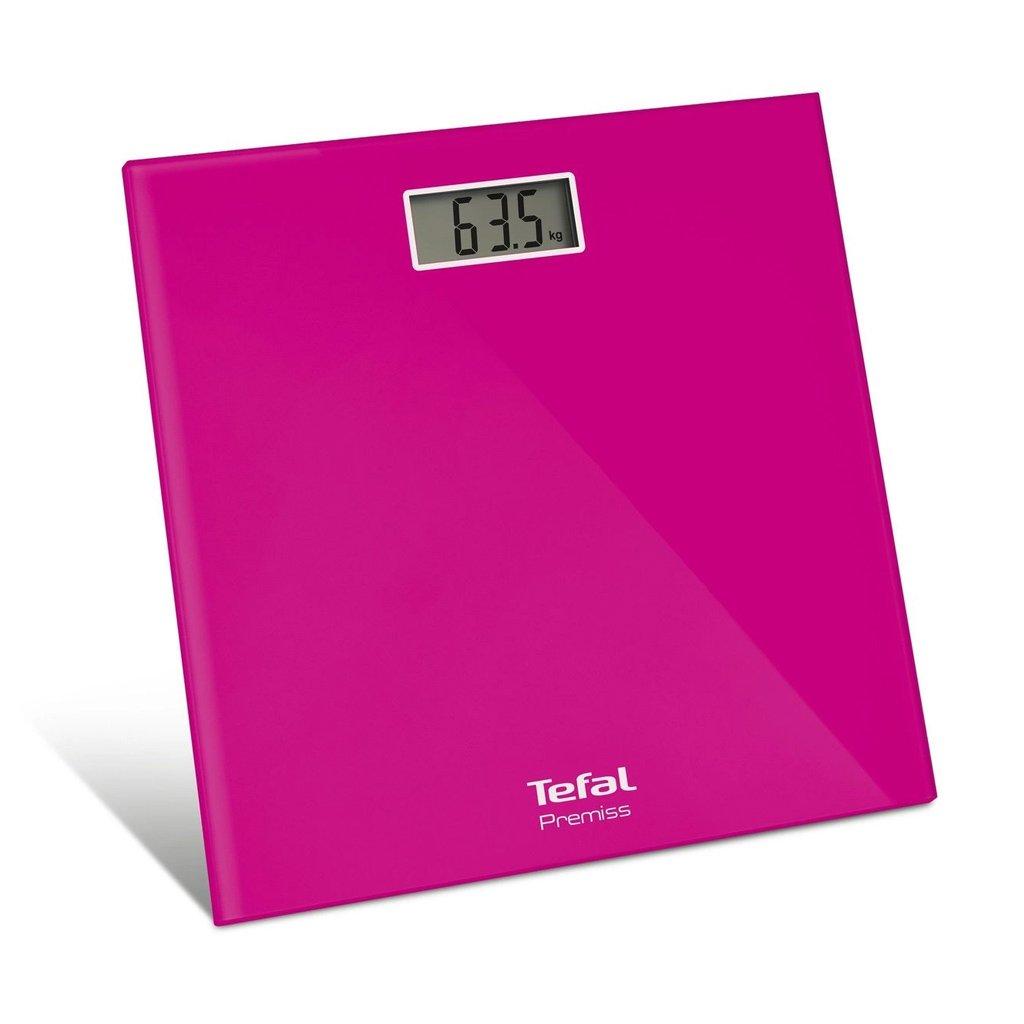Весы для ванны Tefal PP1063V0 2