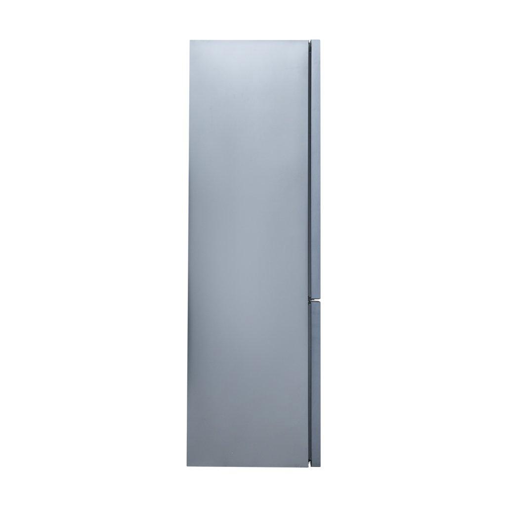 Холодильник Daewoo RNV3810DSF 2