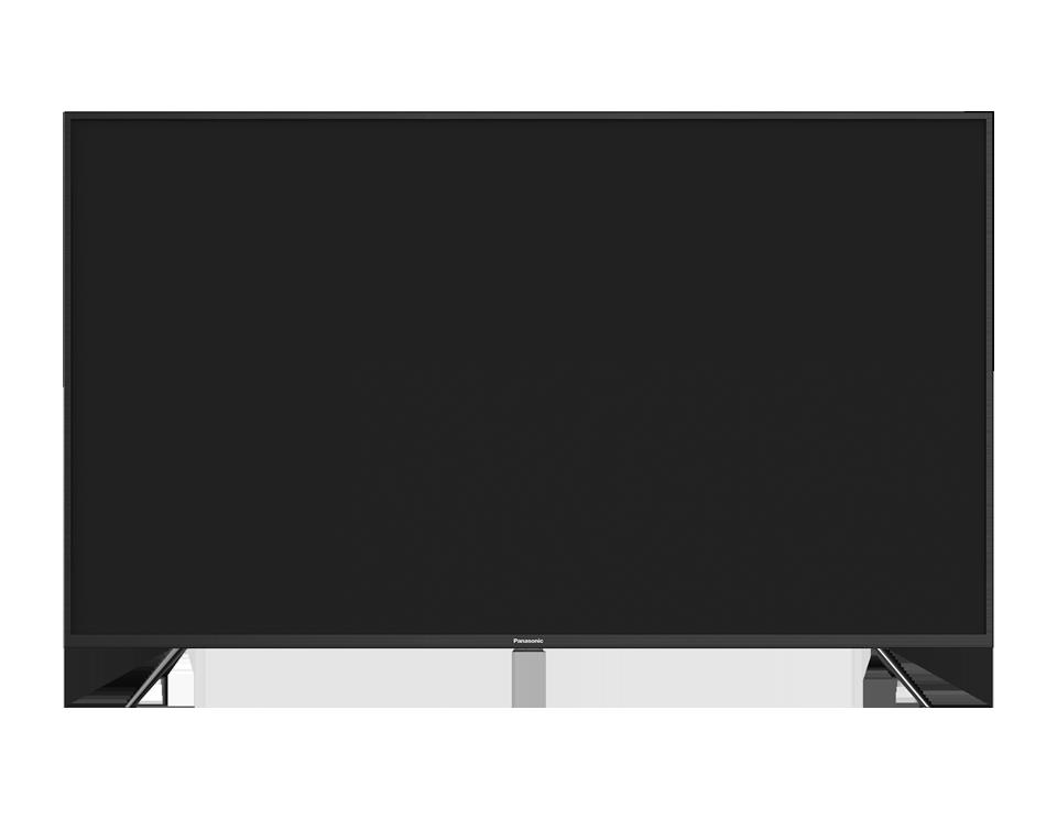 Телевизор Panasonic TX-43HXR700 2