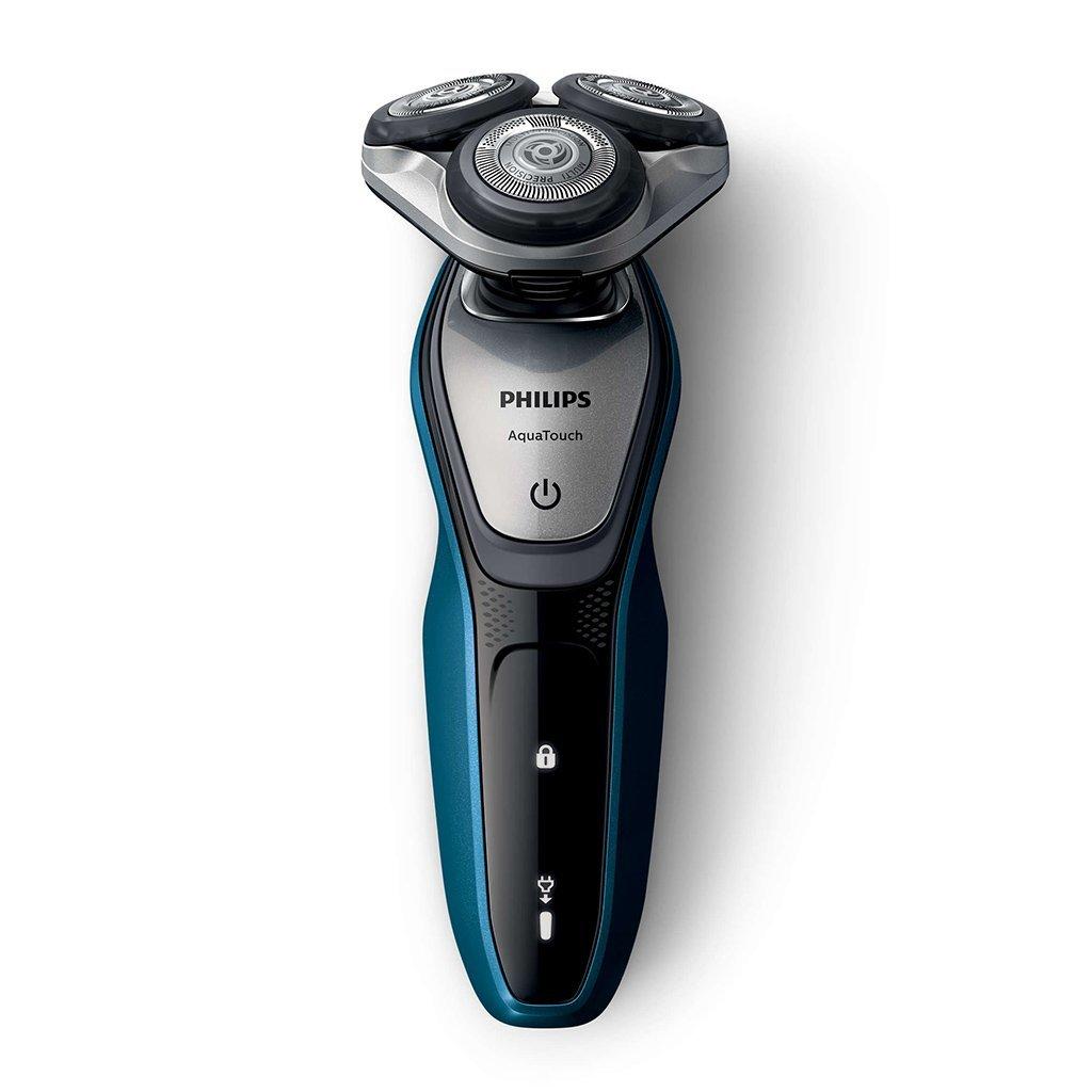 Электробритва Philips S 5420/06 2