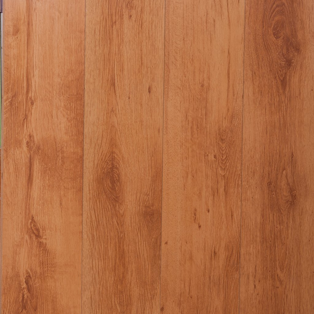 Напольное покрытие KRONOTEX 1255 Smart 2946 Stone Oak (7,0X1,380X193mm)