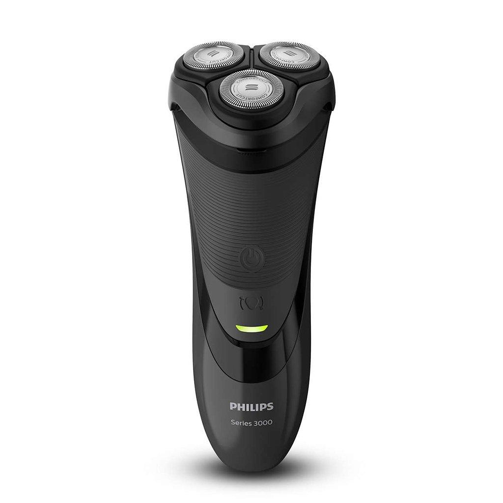 Электробритва Philips S 3110/06