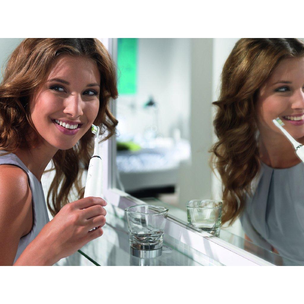 Зубная щетка Philips HX 9332/04 2