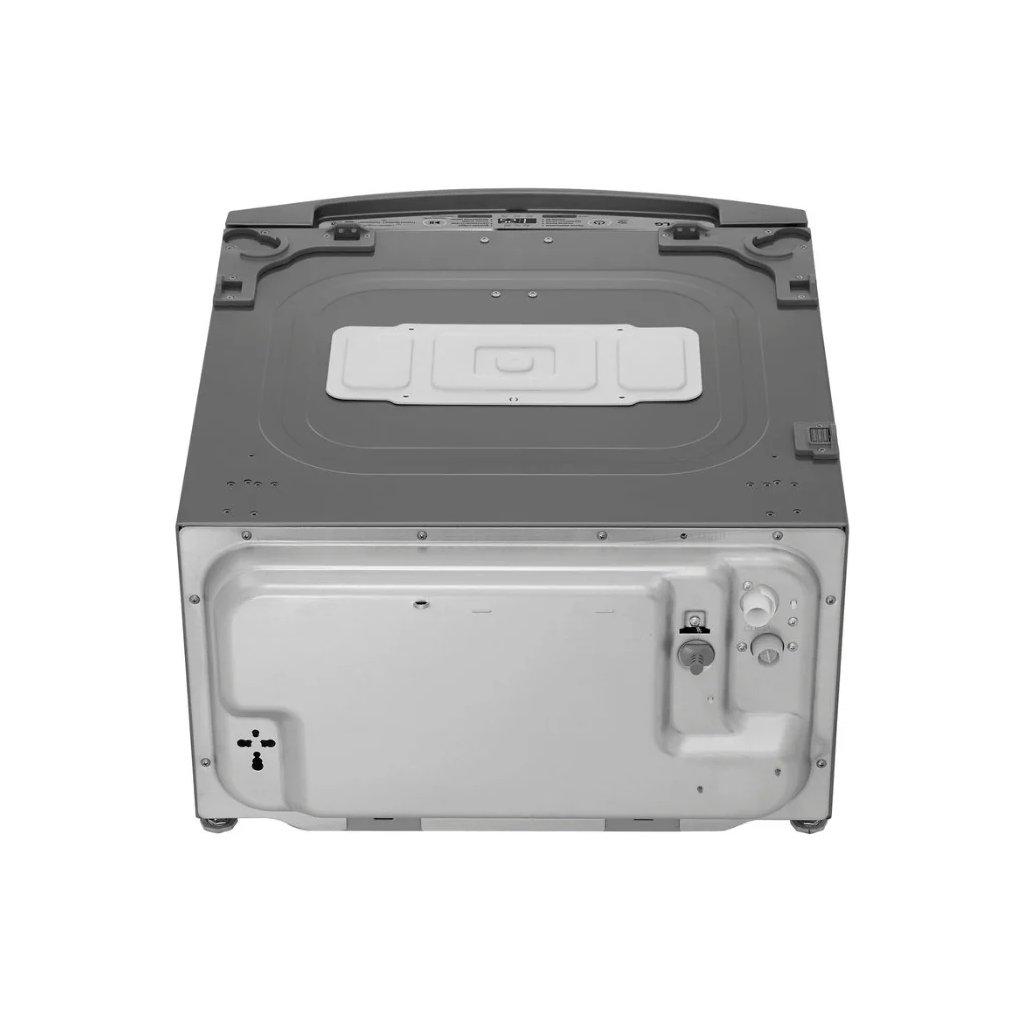 Стиральная машина LG TW351W 2