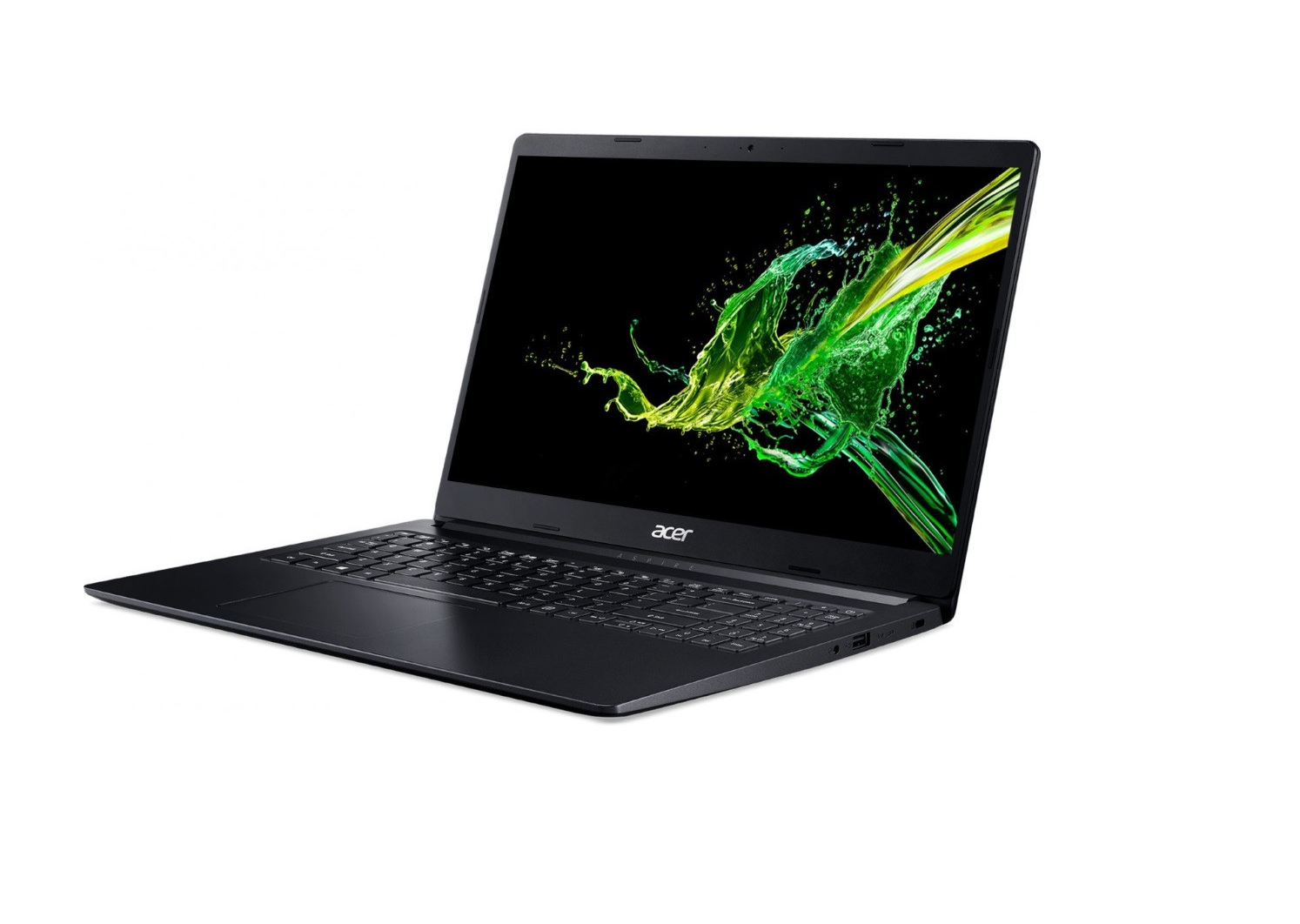 Ноутбук ACER ASPIRE 3 A315-34-C1JW (NX.HE3ER.00B) 2