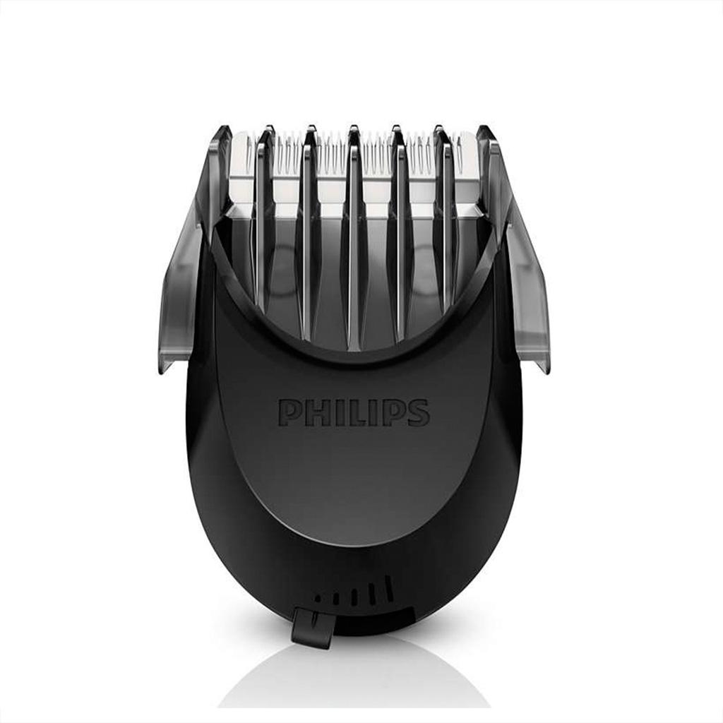 Электробритва Philips S 9511/41 2
