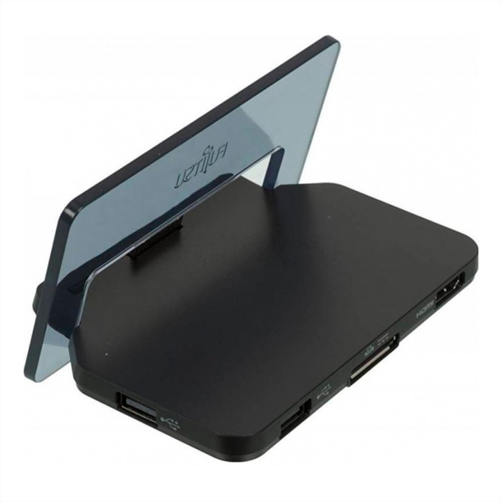 Порт репликатор Fujitsu Cradle