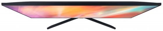 Телевизор Samsung UE50AU7500 2