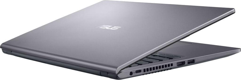 Ноутбук ASUS X515MA-BR103 (90NB0TH1-M05240) 2
