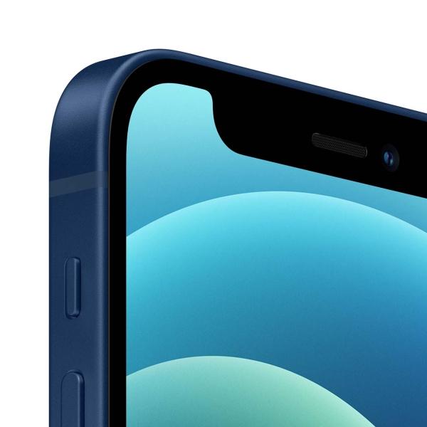 Смартфон iPhone 12 mini 128GB Blue 2