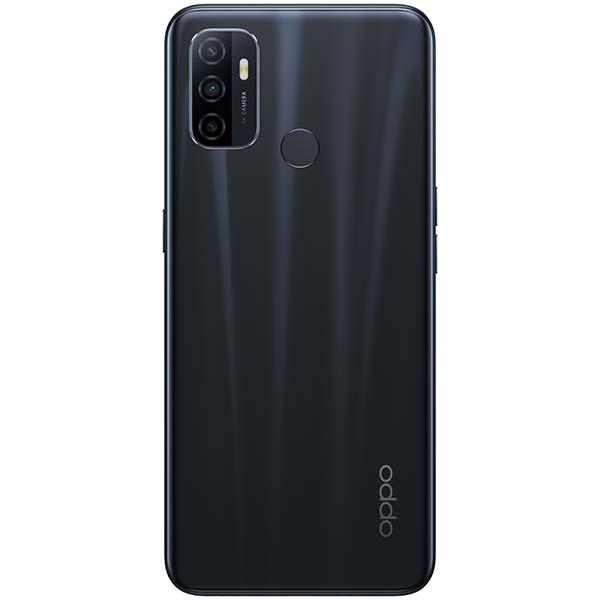 Смартфон Oppo A53 (4+128) Черный 2