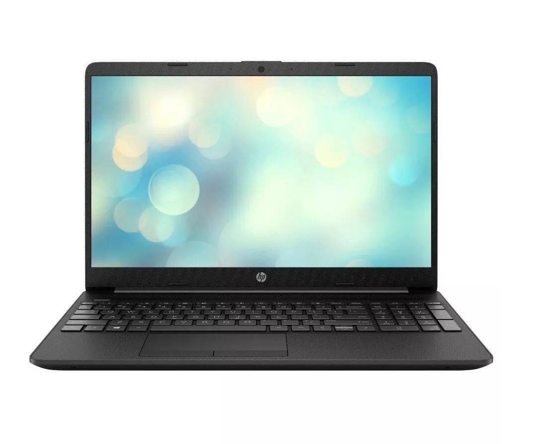 Ноутбук HP 15-gw0043ur (28P56EA)