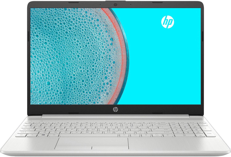 Ноутбук HP 15-dw1164ur (2T4G3EA)
