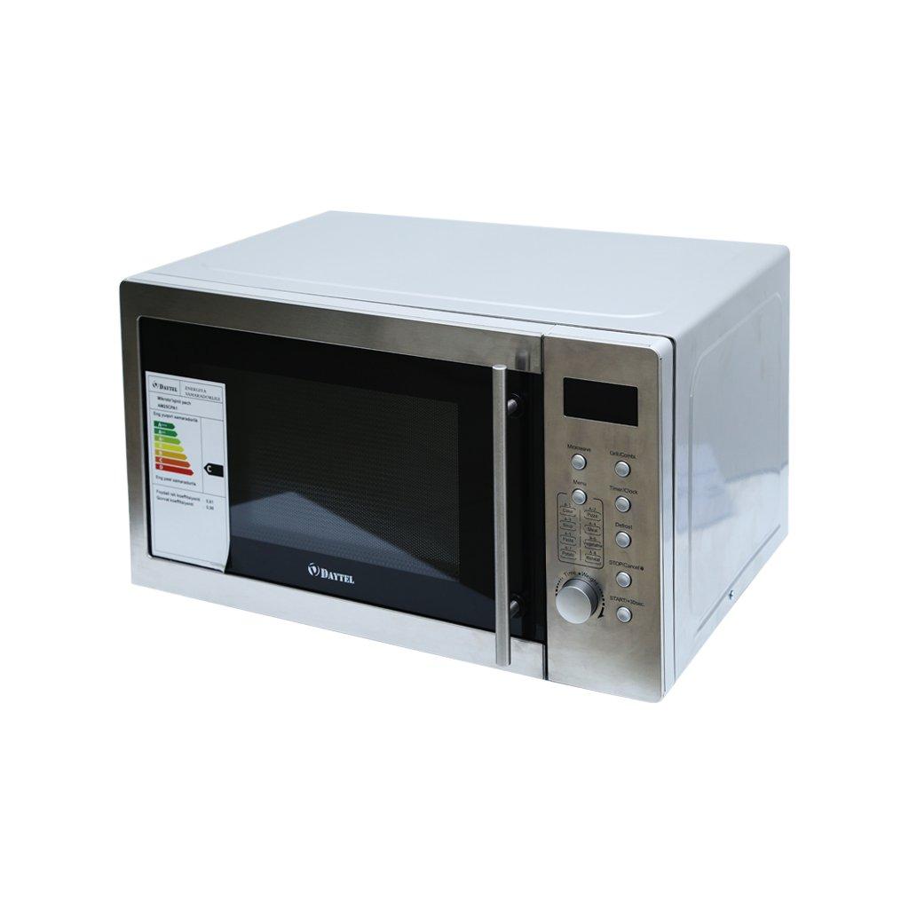 Микроволновая печь Daytel AC28CSA1 2