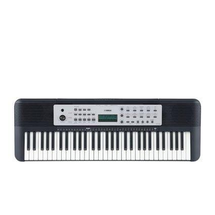 Синтезатор YAMAHA YPT-270