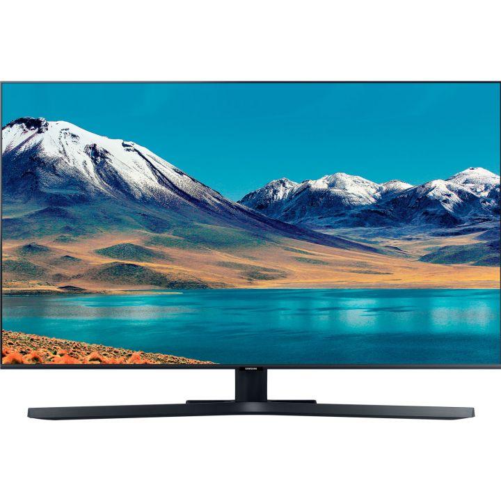 Телевизор Samsung UE50TU8500