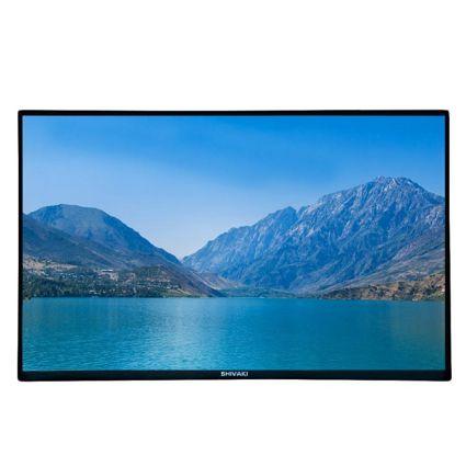 Телевизор SHIVAKI 43SF90G