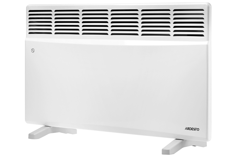Конвекторный обогреватель Ardesto СН-2000ECW