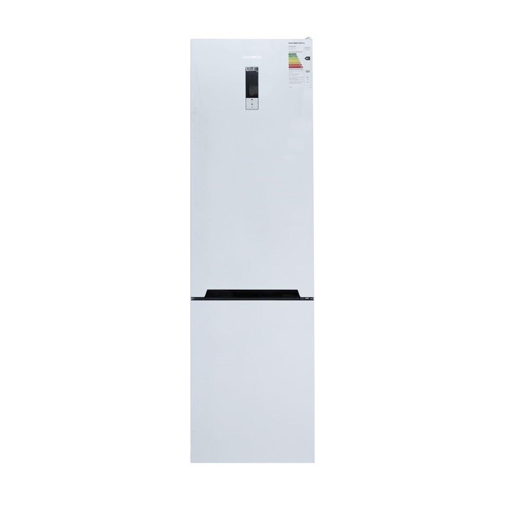 Холодильник Daewoo RNV3810DWF