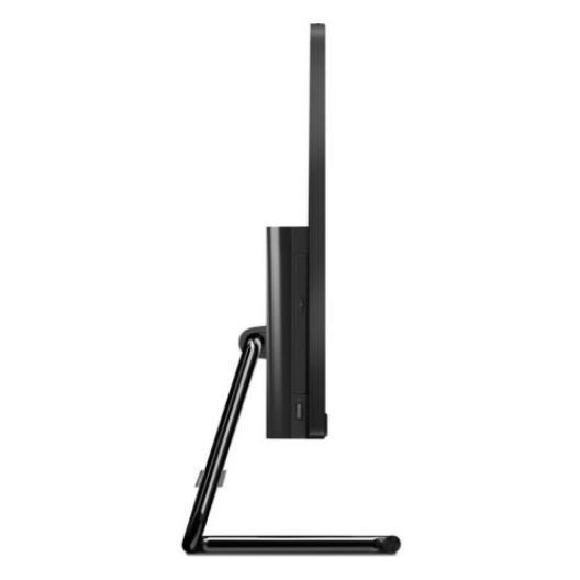 Моноблок Lenovo IdeaCentre AIO 3 27IMB05 (F0EY003PRK) 2