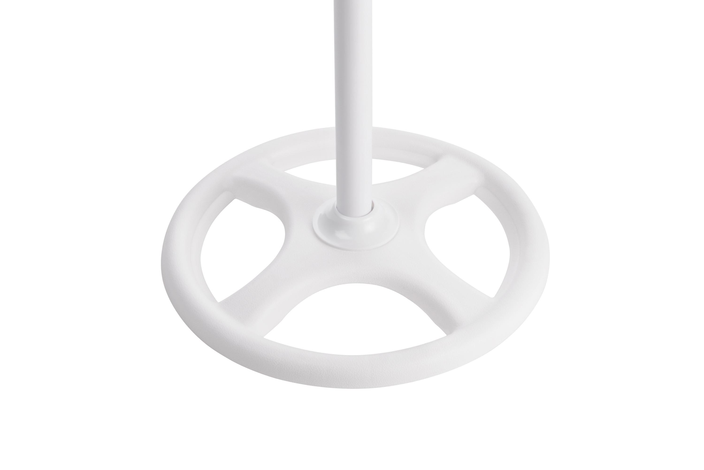 Вентилятор Ardesto FN-1608RW 2