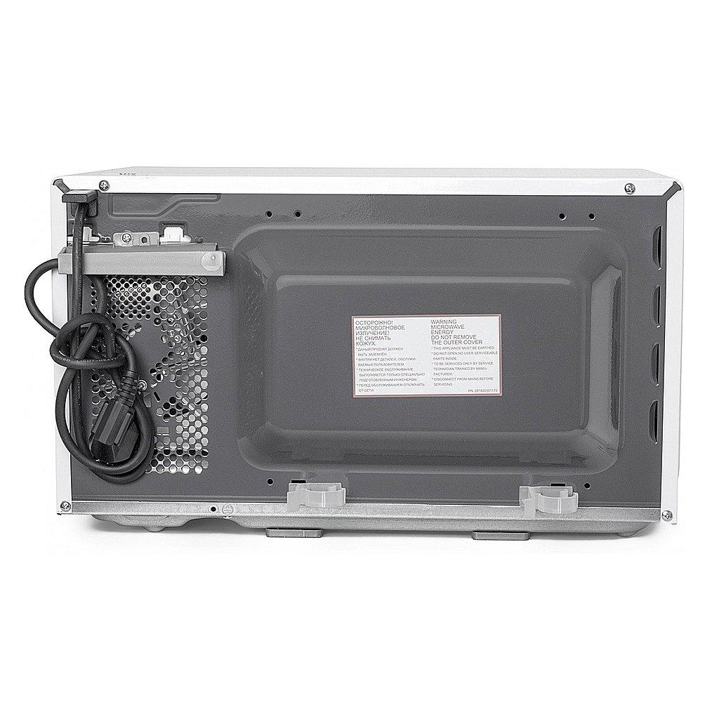 Микроволновая печь Panasonic NN-GT261WZTE 2