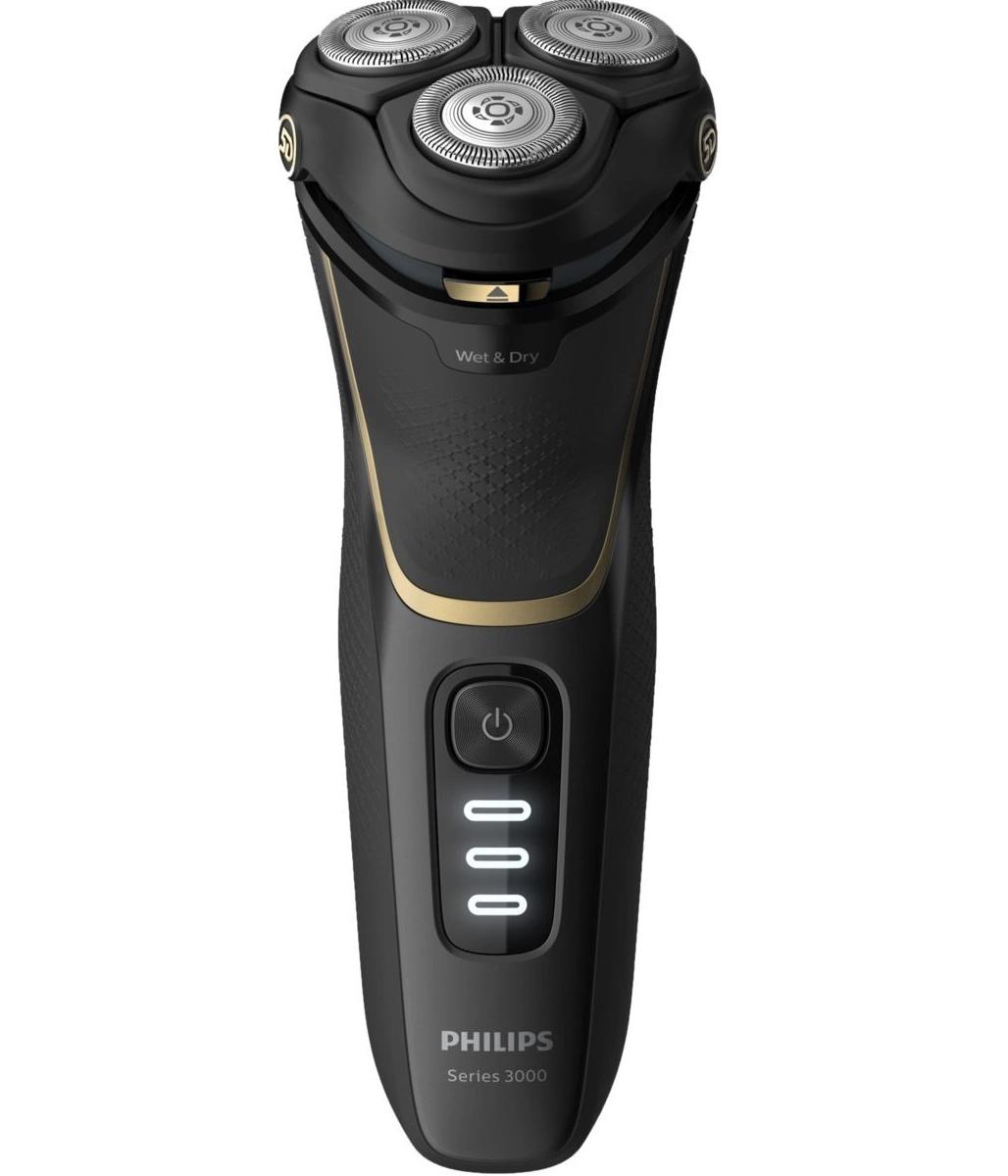 Электробритва Philips S 3333/54
