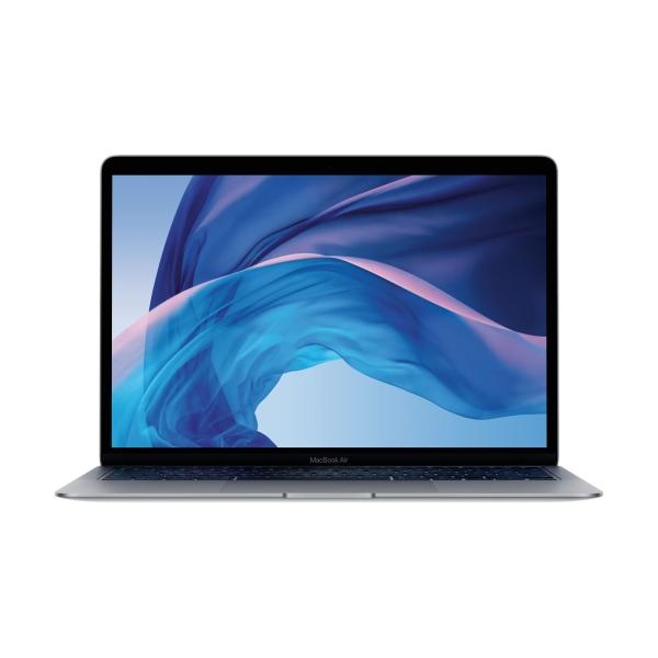 "Ноутбук Apple MacBook Air 13"" 256GB Space Grey"