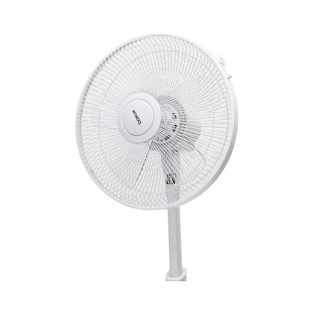 Вентилятор BOKUK BKF-35R71 2