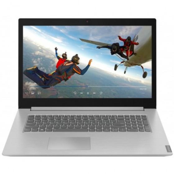 Ноутбук Lenovo Ideapad L340-15API (81LW008NRK)