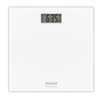 Весы для ванны Tefal PP1061V0